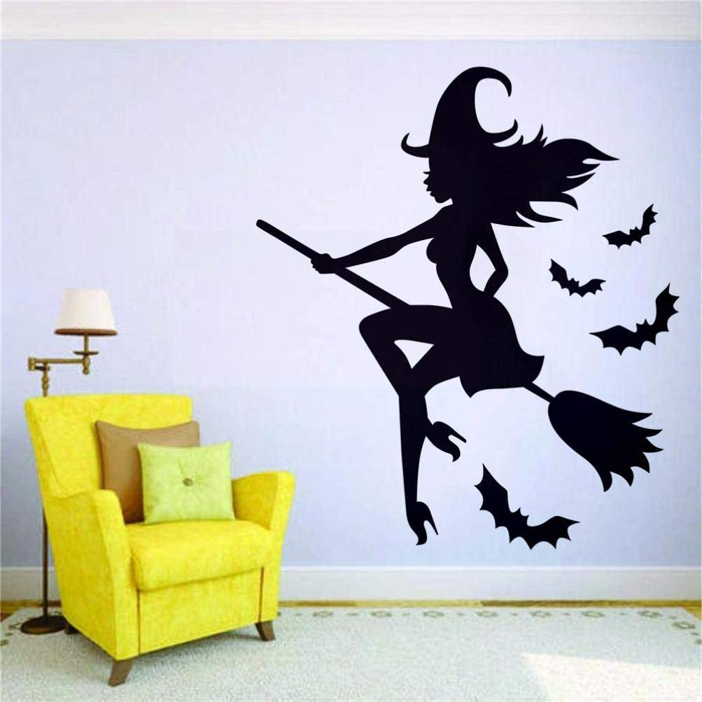 100 80 52 STARS Children Bathroom Bedroom Wall Stickers Decal  WALL Art Decor