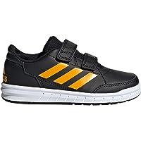 adidas Altasport CF K, Zapatillas de Running Unisex