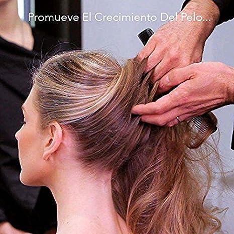 Amazon.com: Pastillas De Colageno Hidrolizado Capsules - Fórmula Avanzada. Eliminan El Dolor De Articulaciones Y Arrugas. Mejora La Calidad De Su Piel ...