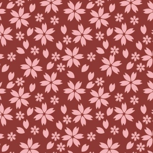 origami paper japanese washi patterns 6quot 96 sheets