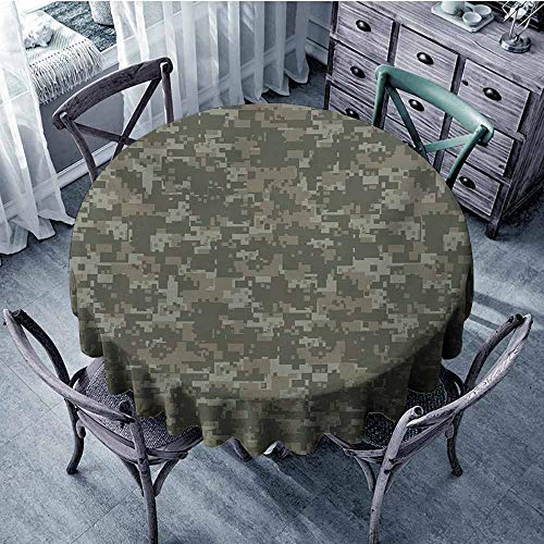- Camouflage,Picnic Cloth D 70