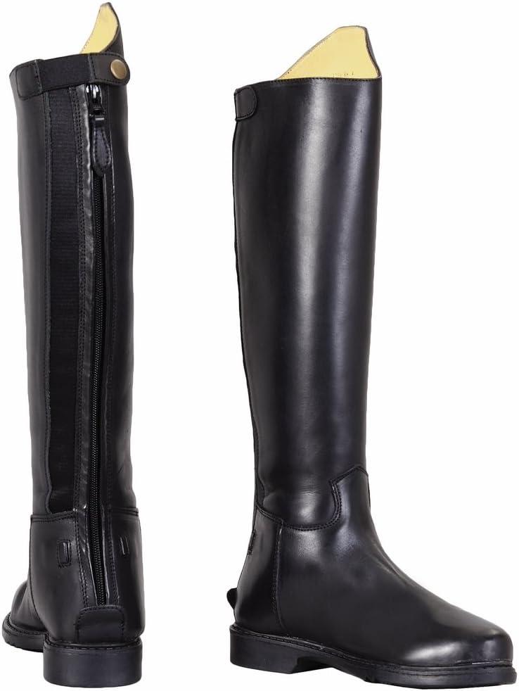 TuffRider Childs Baroque Dress Boots
