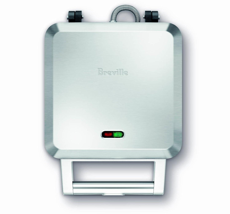 Breville BPI640XL Personal Pie Maker HWI//Breville USA