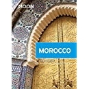 Moon Morocco (Moon Travel Guides)