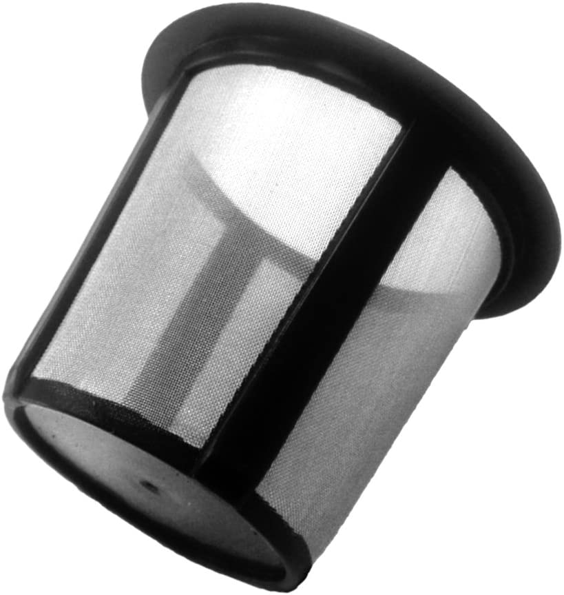 3 PCS Coffee Filter Cups Accessories For KEURIG 2.0 And 1.0 Series