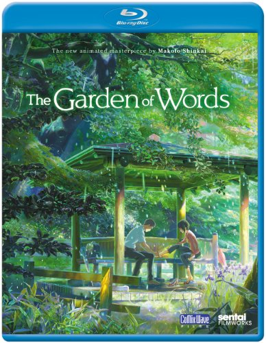 Garden-of-Words-Blu-ray