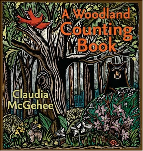 a-woodland-counting-book-bur-oak-book