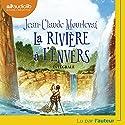 La rivière à l'envers | Livre audio Auteur(s) : Jean-Claude Mourlevat Narrateur(s) : Jean-Claude Mourlevat