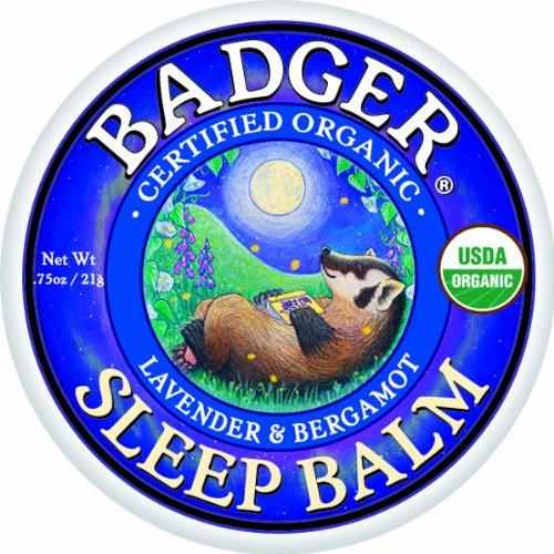 badger-sleep-balm-lavender-and-bergamot-75-oz-1-pack