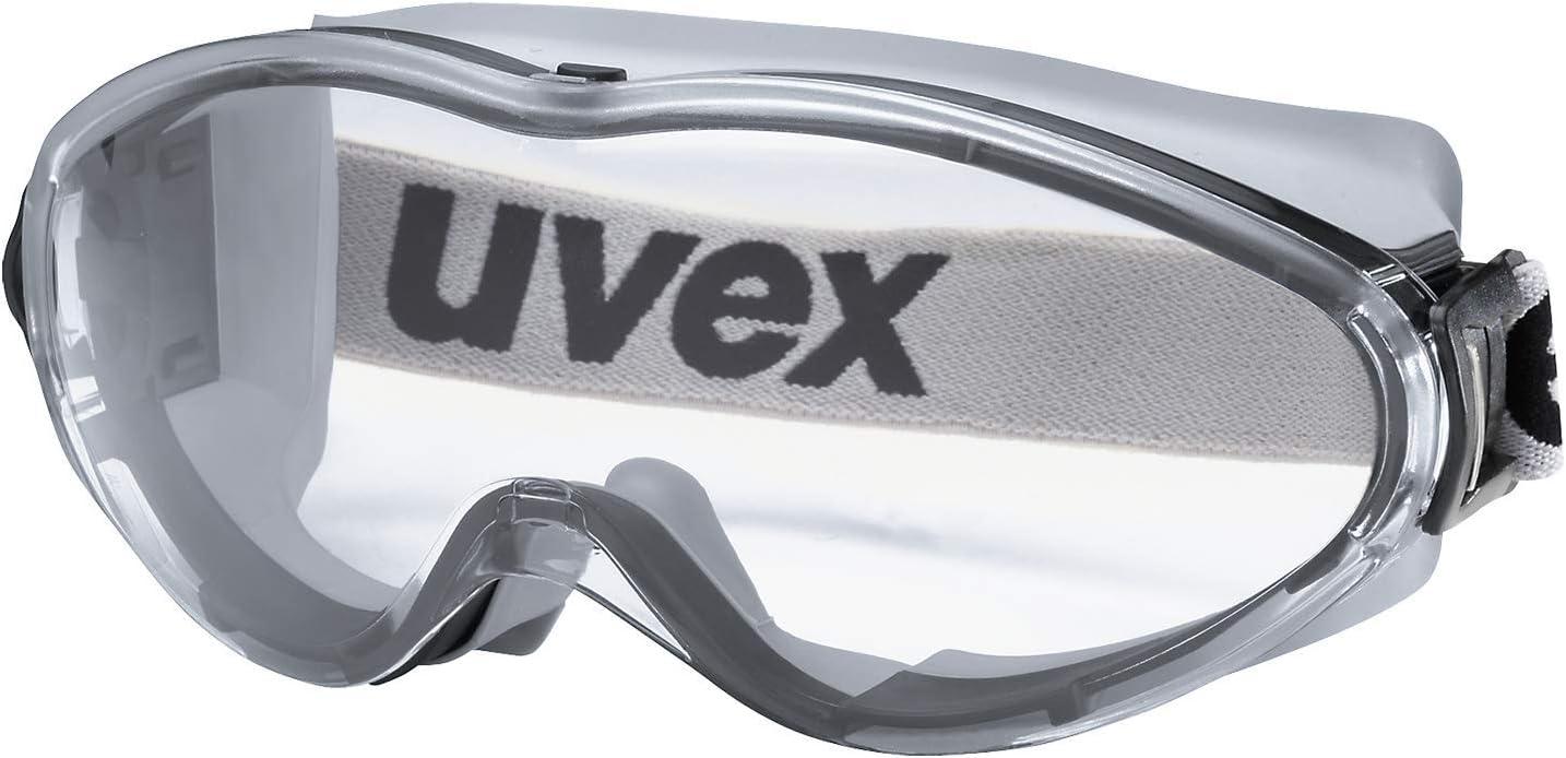 Connex COXT938798 - Gafas UWEX EN166