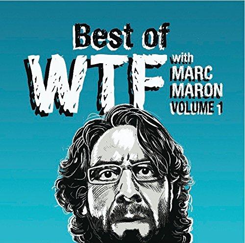 Best of WTF Vol. 1