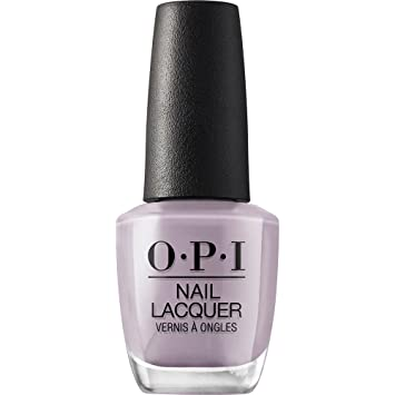 Amazon.com: OPI Nail Lacquer, Taupe-less Beach: Luxury Beauty