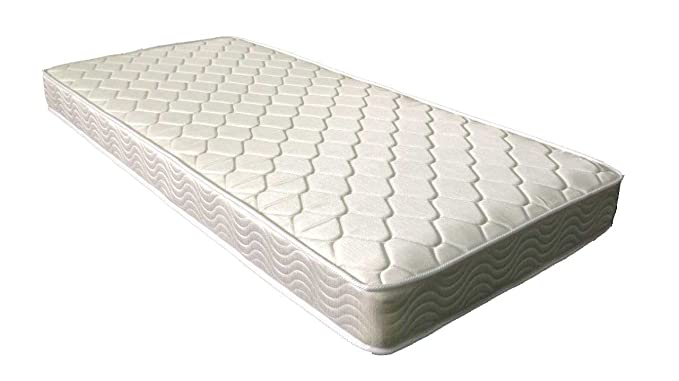 The 8 best twin mattress under 50 dollars
