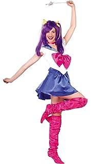 Cosplay Sailor Moon