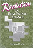 img - for The Revolution in Real Estate Finance book / textbook / text book