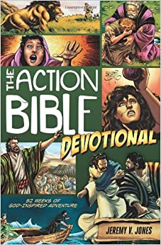 """""""""""LINK"""""""" The Action Bible Devotional: 52 Weeks Of God-Inspired Adventure (Action Bible Series). given aunque esencia rated Quick Drama Georgia mismo"""