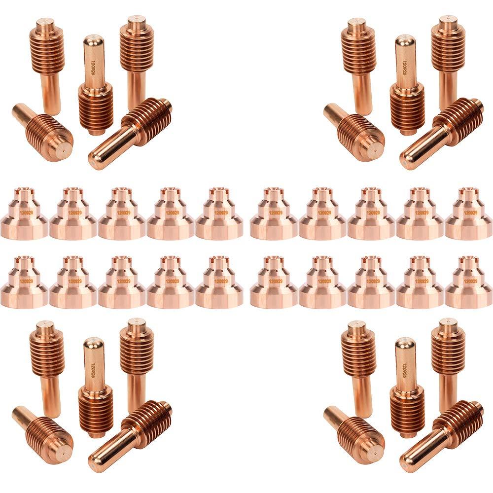 Piece-5 Hard-to-Find Fastener 014973135102 Grade 5 Hex Cap Screws 1//2-20 x 1-1//2