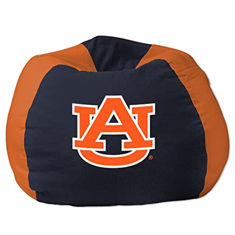 Auburn Bean Bag Chair