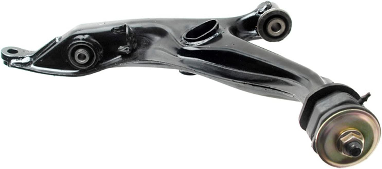 Acdelco 45D3257 Professional Front Driver Side Lower Suspension Control Arm