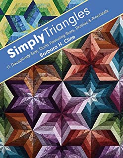 Simply Amazing Spiral Quilts: Ranae Merrill: 9780896896536: Amazon ... : spiral quilts - Adamdwight.com