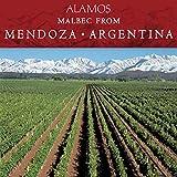 Alamos Malbec, 750 ml