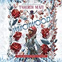 Whichwood Audiobook by Tahereh Mafi Narrated by Bronson Pinchot
