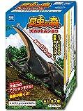 昆虫の森 大カブトムシ祭り 10個入 食玩・ガム(昆虫の森)