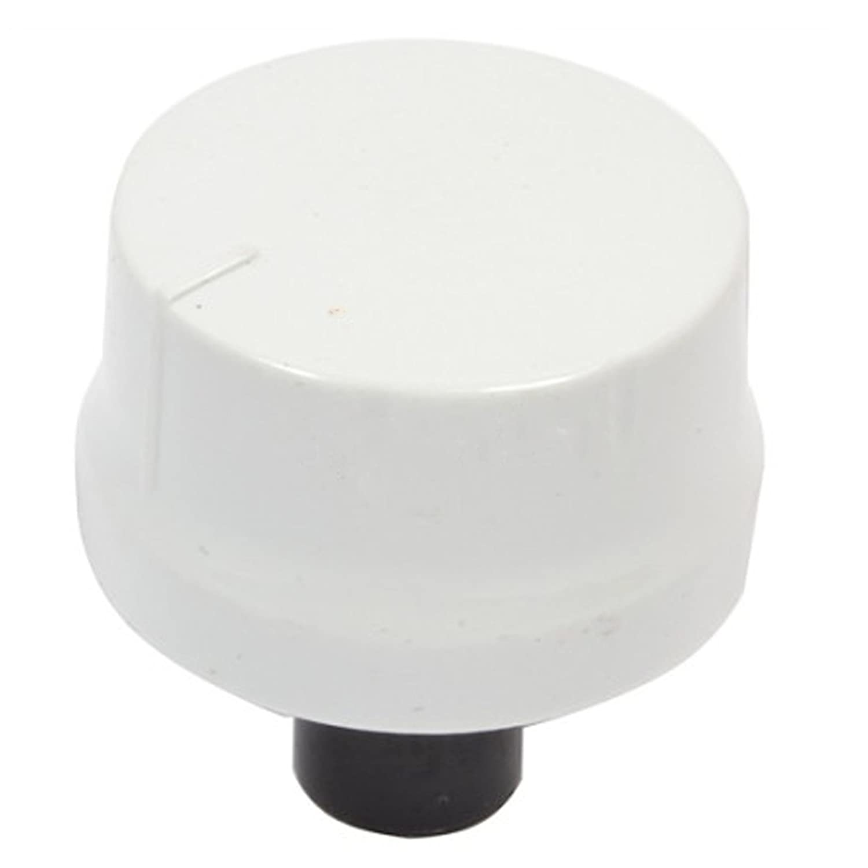 Spares2go blanco mando de control para Currys Essentials ...