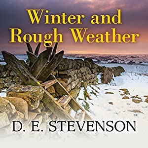 Winter and Rough Weather Audiobook