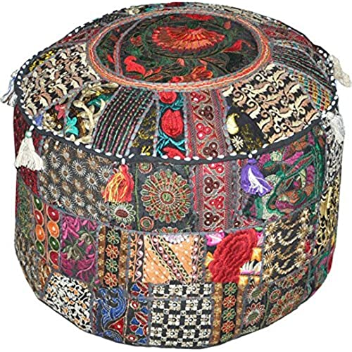 Bohemian Room Decor Amazon Mesmerizing Chapter 11 Furniture Portland Maine Decoration