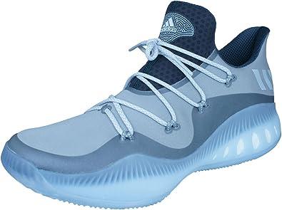 Adidas Crazy Explosive Boost Low PK Men Basketball Shoes