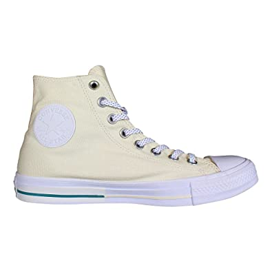 b49d6b081a29 Converse All Star Shield Canvas Hi