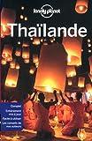 Thaïlande - 12ed