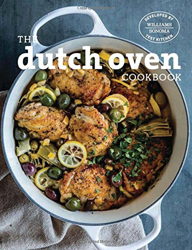 the-dutch-oven-cookbook