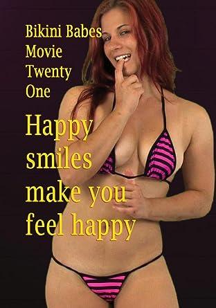 bikini-babe-flash-movies