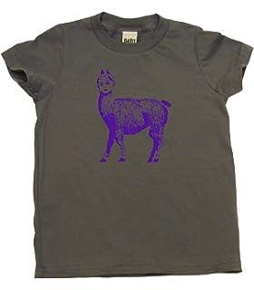 CERTONGCXTS Little Boys American Irish Flag Shamrock Cute Short Sleeve Tee Shirt Size 2-6