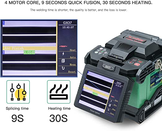 KOMSHINE GX36+QX50-MS-Y featured image 5