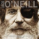 Jack O'Neil, Drew Kampion and Chronicle Books Staff, 1452102600
