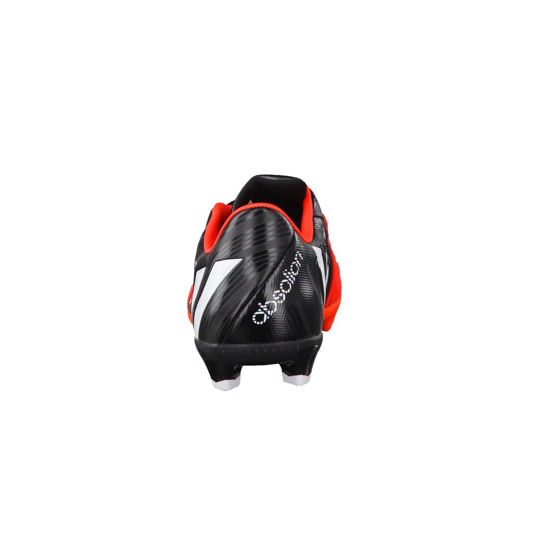 official photos d96e7 43950 adidas Predator Absolion Instinct FG - Chaussures de Foot  Amazon.fr   Chaussures et Sacs