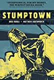 Image of Stumptown, Vol. 1 (Stumptown Hc)