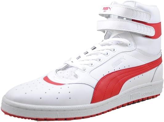 chaussure puma sky 2 homme