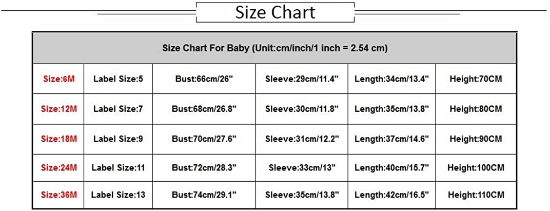 Amiley Baby Girls Winter Warm Hoodie Coat Lovely Rabbit Ear Cloak Jacket Thick Warm Clothes