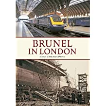 Brunel in London