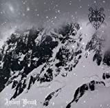 Ancient Wraith by Battle Dagorath (2011-05-04)