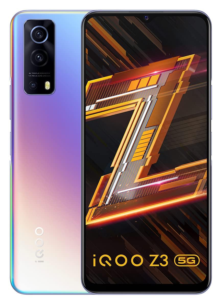 Best gaming phones under 25000