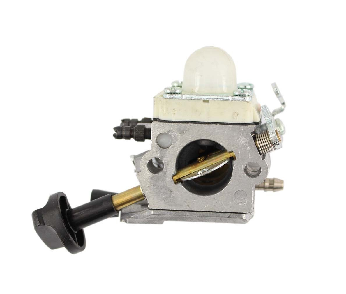 Amazon.com: Soplador de carburador para STIHL BG56 bg56 °C ...