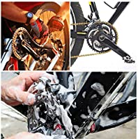 Cadena Shimano 11v, 3 Pares Eslabón perdido de Bicicleta Cadena de ...