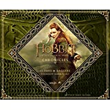 The Hobbit: The Desolation of Smaug - Chronicles: Cloaks & Daggers