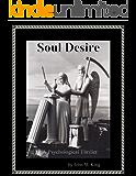 Soul Desire: A Psychological Thriller