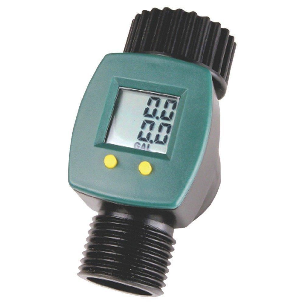 P3 P0550 Water Meter
